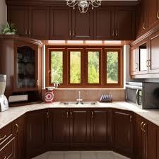 tag for some indian kitchen design modular kitchen interior