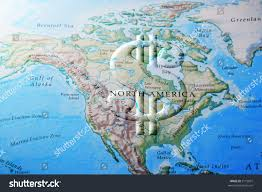 Great Lakes North America Map by Map Of Usa And Great Lakes On Map Images Lets Explore All World