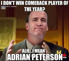 Adrian Meme - nfl memes on twitter aliens no adrian peterson http t co wlhgteiu