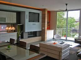 Kansas City Interior Design Firms by 100 Interior Design Firms Kansas City 115 Best Stairs We