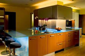 Kitchen Floor Cleaner by Furniture Interior Paint Color Schemes Outdoor Designs Best