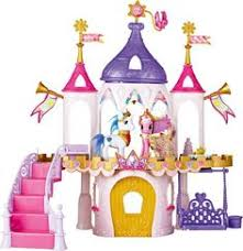 mlp wedding castle my pony wedding castle with shining armor princess