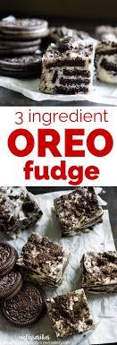 where to buy white fudge oreos best 25 white chocolate oreos ideas on white oreos