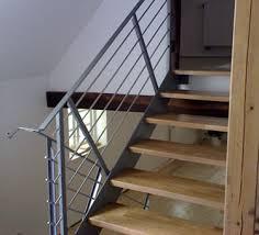 högemann metallbau produkte - Treppen Und Gel Nder