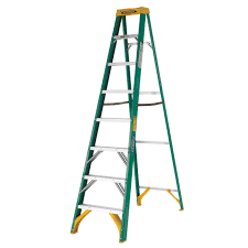 ladder ladders at ace hardware