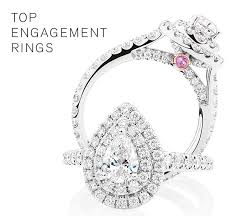 engagement rings top images Michael hill usa diamond engagement rings wedding rings and jewelry png