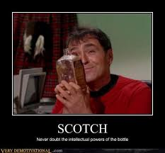 Scotty Meme - scotch very demotivational demotivational posters very