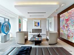 Large Wall Mirrors For Living Room Large Wall Mirrors For Living Room Living Room Contemporary With