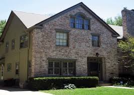 exterior paint colors u2013 consulting for old houses u2013 sample colors