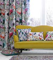 British Upholstery Fabric Contemporary Fabric Just Fabrics