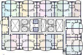 100 airport floor plan an undulant roofscape mactan cebu