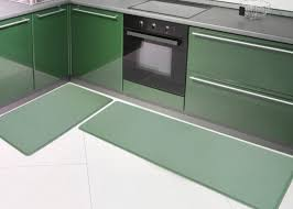 Kitchen Floor Mats Kitchen Floor Mats Kitchen Floor Mats Anti Fatigue Home