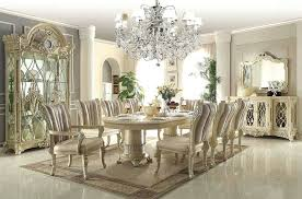 lilly traditional dark wood formal living room sets with fancy dining room design ideas
