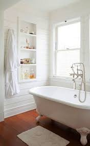 relaxing bathroom ideas bathroom ideas relaxing bathrooms