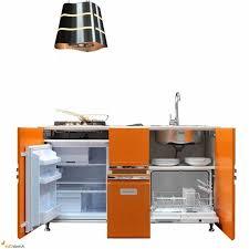 cuisine compacte pour studio cuisine compacte meuble de cuisine avec table integree une