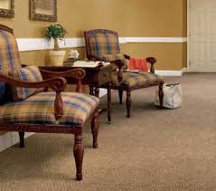 caldwell carpet wholesale from dalton