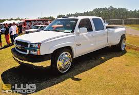 2003 chevrolet silverado 3500 information and photos zombiedrive