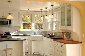 Sink Cabinet Kitchen by Spectacular Kitchen Corner Sink For A Comfy Washing Space Kitchen