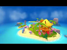 paradise app android pet paradise shooter android apps on play