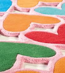 tappeto bimbi ikea idea regalo tappeti per bambini sotto l albero di natale