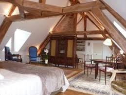 chambre d hote chateau renard chambres d hôtes le clos nicolas chambres d hôtes château renard