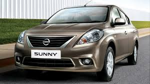 nissan sunny white nissan sunny 2011 wallpapers and hd images car pixel