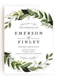 wedding invite exles wedding invitation wording sles