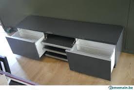 ikea bureau besta burs ikea tv meuble album 5 banc tv besta ikea ikea tv meubel besta jagra