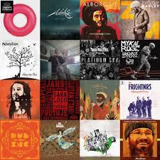 chambres d h es manche mejores discos reggae 2016 pelagatos