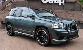 jeep compass sport 2010 jeep compass reviews jeep compass price photos and specs car