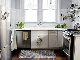 Small Kitchen Design Ideas With Island Kitchen Design Pretty Ikea Kitchen Design Sophisticated