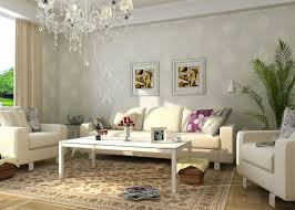 best affordable beautiful living room with beautifu 3358