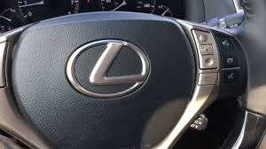 lexus sc300 autotrader how to access your cup holders on a 2015 lexus rx 350 youtube