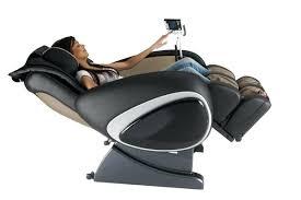 si e massant fauteuil relax massant chauffant pas cher hightechthink me
