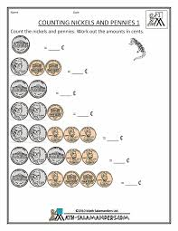 money worksheets for 2nd grade money worksheets worksheets and