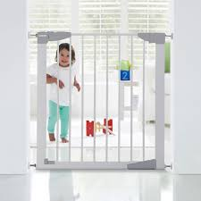 Baby Gate Spare Parts Sure Shut Orto Safety Gate Baby Gate Lindam