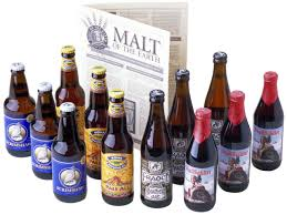 5 Handy Uses For Beer by Father U0027s Day Gift Guide For When You Don U0027t Know What To Get Dad