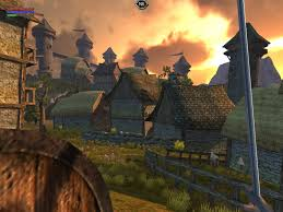 ravensword shadowlands apk k mobile - Ravensword Shadowlands Apk