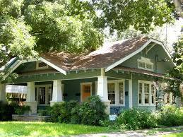 30 best exterior house paint ideas images on pinterest exterior