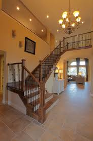 drees homes austin floor plans idea home and house drees homes austin floor plans