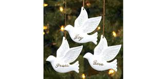 keep jesus in christian ornaments christian gifts