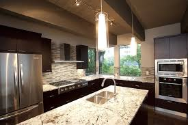 Marsh Kitchen Cabinets by Cold Spring Granite For A Traditional Kitchen With A Linen Kitchen