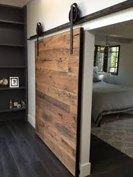 Reclaimed Wood Interior Doors 25 Best Doors Images On Pinterest Diy Home Decor And Modern
