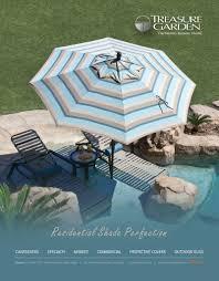 Treasure Garden Patio Furniture Covers - ad phpr716 min jpg