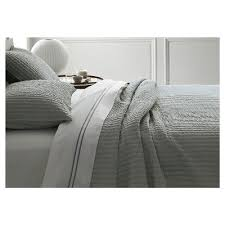 Grey Comforter Target Quilts Target