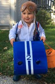 46 best crafts diy kids halloween costume ideas images on