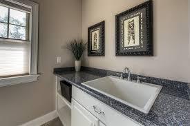 parys cambria quartz finished installed bathroom vanitytop granix
