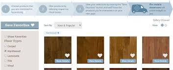 Hardwood Floor Types Hardwood Flooring In Spring City Pa Hardwood Flooring