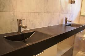 Easy Bathroom Backsplash Ideas by Bathroom Backsplash Ideas Cheap Unique Backsplash Ideas Bathroom