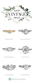 art deco fallos ring holder images 16 types of rings you never knew had names infographic ring and jpg